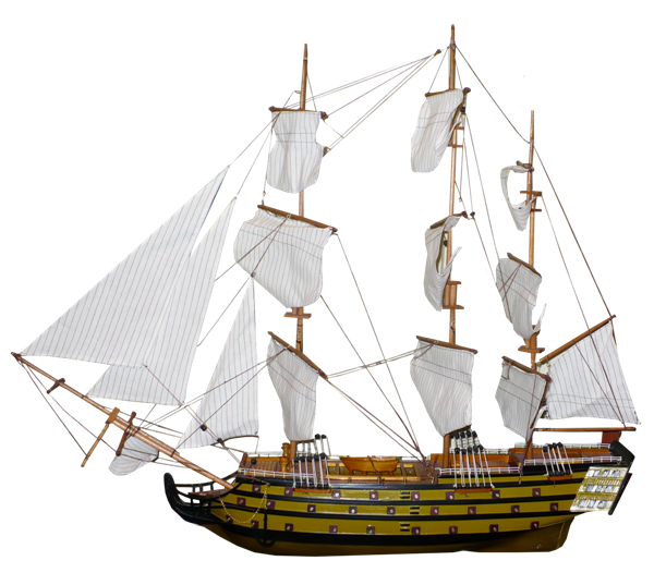 Image bateau png 3 » PNG Image.