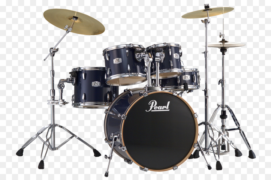 Drumset Png (102+ images in Collection) Page 1.