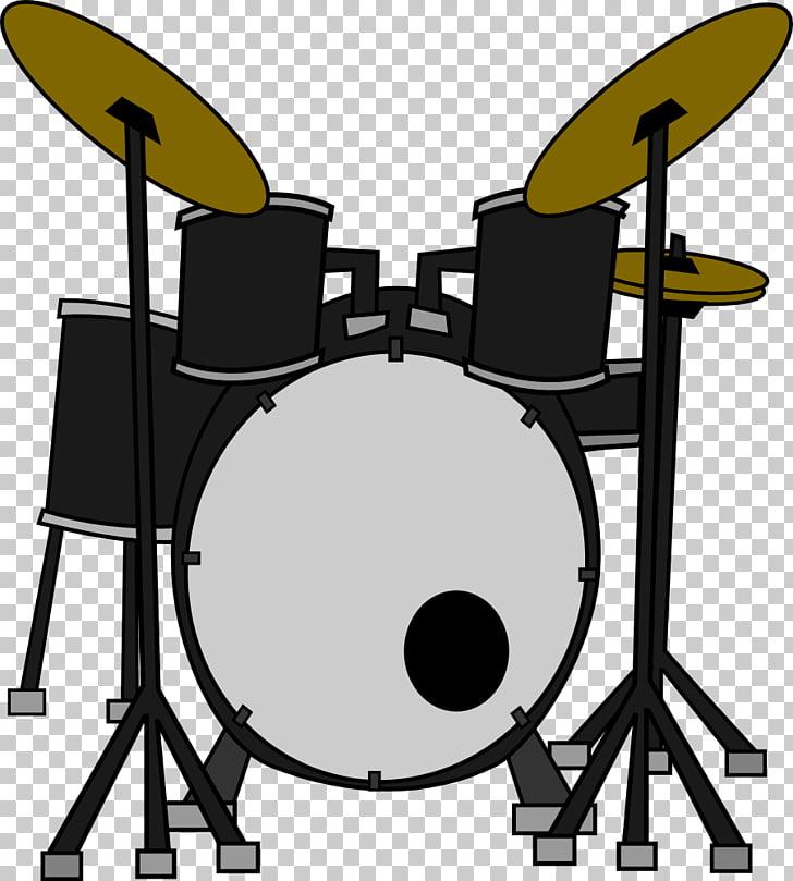 Baterista tambor, baterista PNG Clipart.