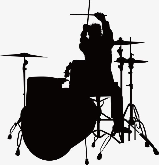 Bass Drum Sketch at PaintingValley.com.