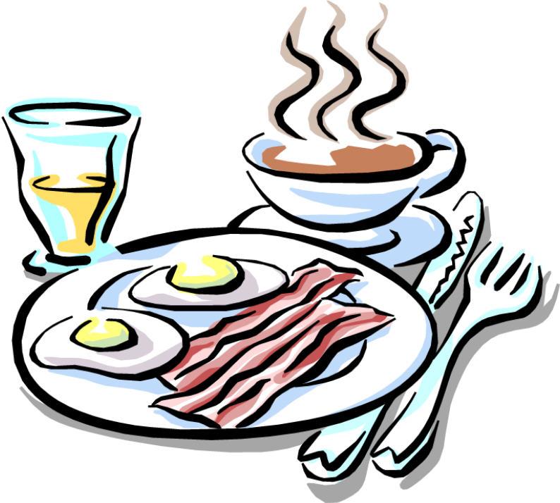 Breakfast Clipart & Breakfast Clip Art Images.