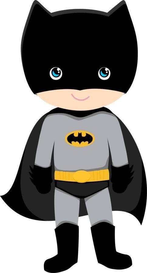 Batman Robin Clipart at GetDrawings.com.