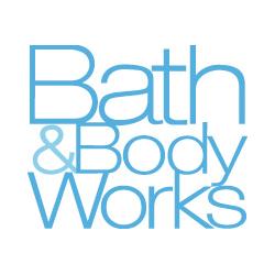 Bath & Body Works.