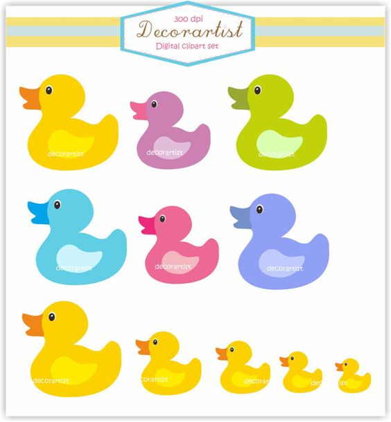 rubber duck clip art , Clip art Duck bath, cute duck bath toy.