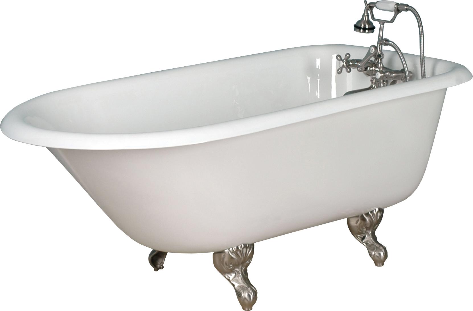 Bath Tub PNG HD Transparent Bath Tub HD.PNG Images..