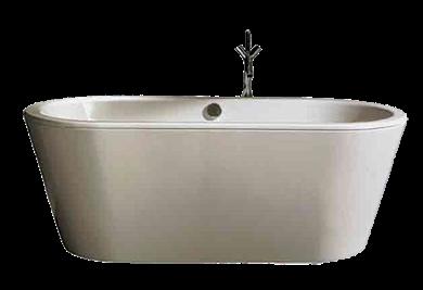 Bath Free Cutouts #24663.