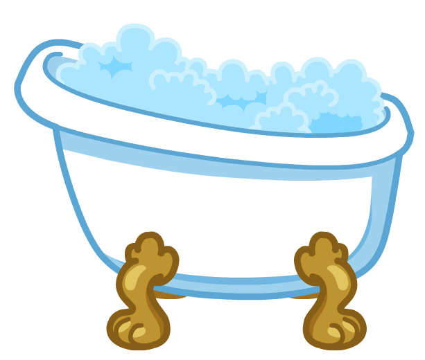 Download Free png Bath Png.