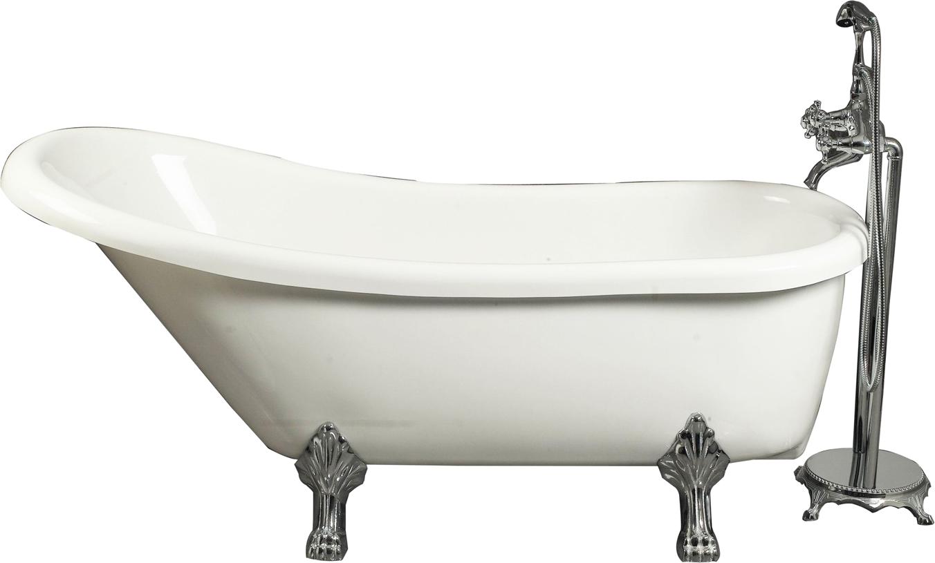 Bath tub PNG images.