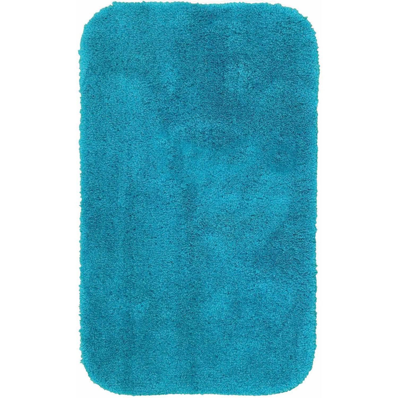 Towel Shelf For Bathroom.