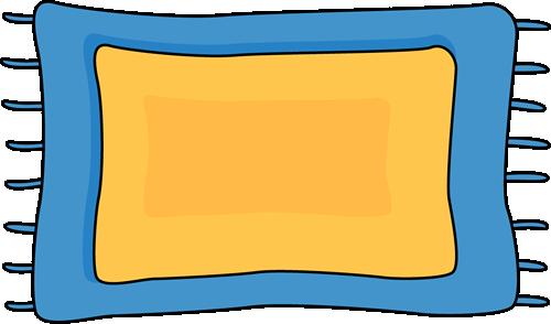 Rug Clip Art.