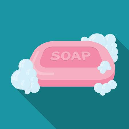 1,822 Bar Soap Stock Illustrations, Cliparts And Royalty Free Bar.
