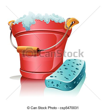 Bath sponge Stock Illustrations. 613 Bath sponge clip art images.