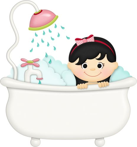 Free Restroom Cliparts Download Free Clip Art Free Clip: Clipart Bath Time