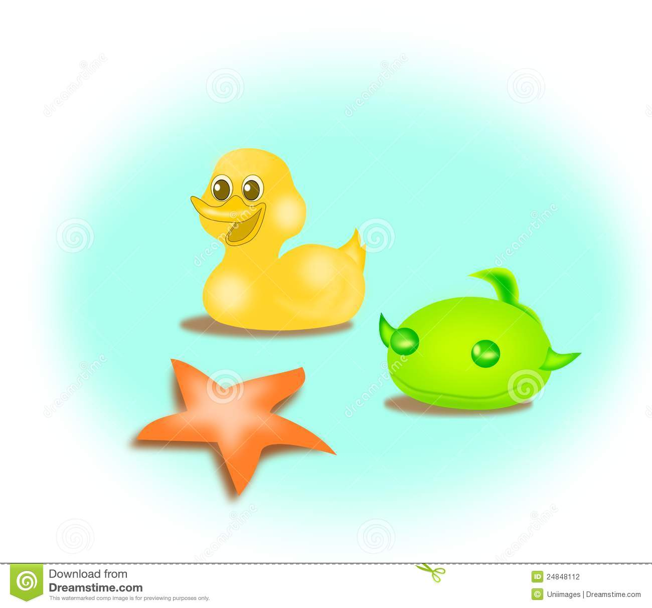 Bath Toys Clipart 20 Free Cliparts Download Images On