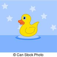 Bath toy Vector Clip Art EPS Images. 983 Bath toy clipart vector.