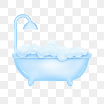 Bathtub Clipart Images, 41 PNG Format Clip Art For Free Download.