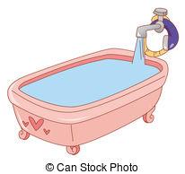 Bathtub Stock Illustrations. 11,737 Bathtub clip art images and.