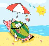 Bather Clipart and Illustration. 18,347 bather clip art vector EPS.