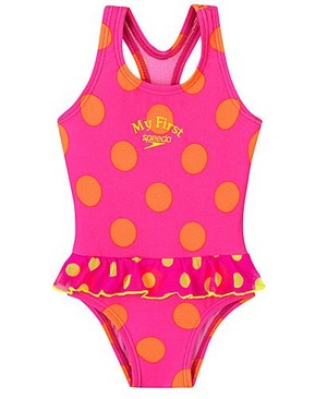 Bathing Suit Clipart.