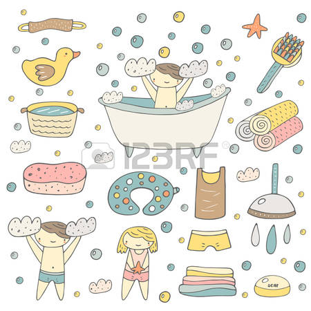 194,878 Cute Girl Stock Illustrations, Cliparts And Royalty Free.