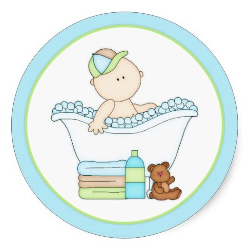 1000+ images about baby clipart boy on Pinterest.