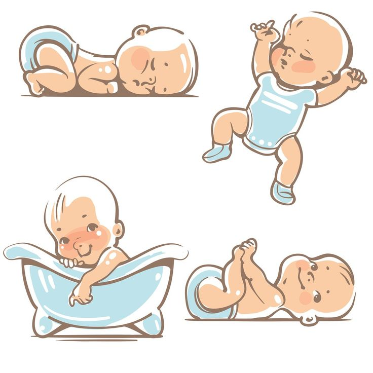 1000+ images about BABIES CLIP ART on Pinterest.