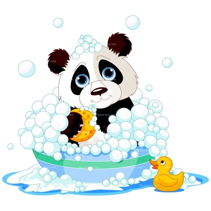 1000+ images about ❤  ❤️Bath Time❤  ❤   on Pinterest.