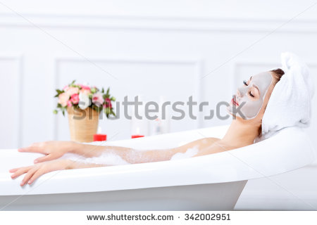 Take Pleasure Stock Photos, Royalty.