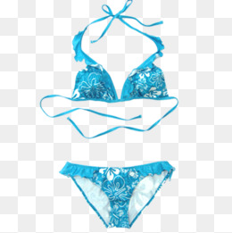 Swimming Suit PNG Images.
