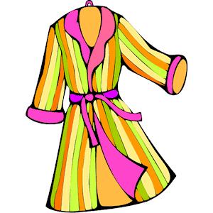 robe clipart clipground rainbow dash clipart black and white rainbow fish clipart black and white