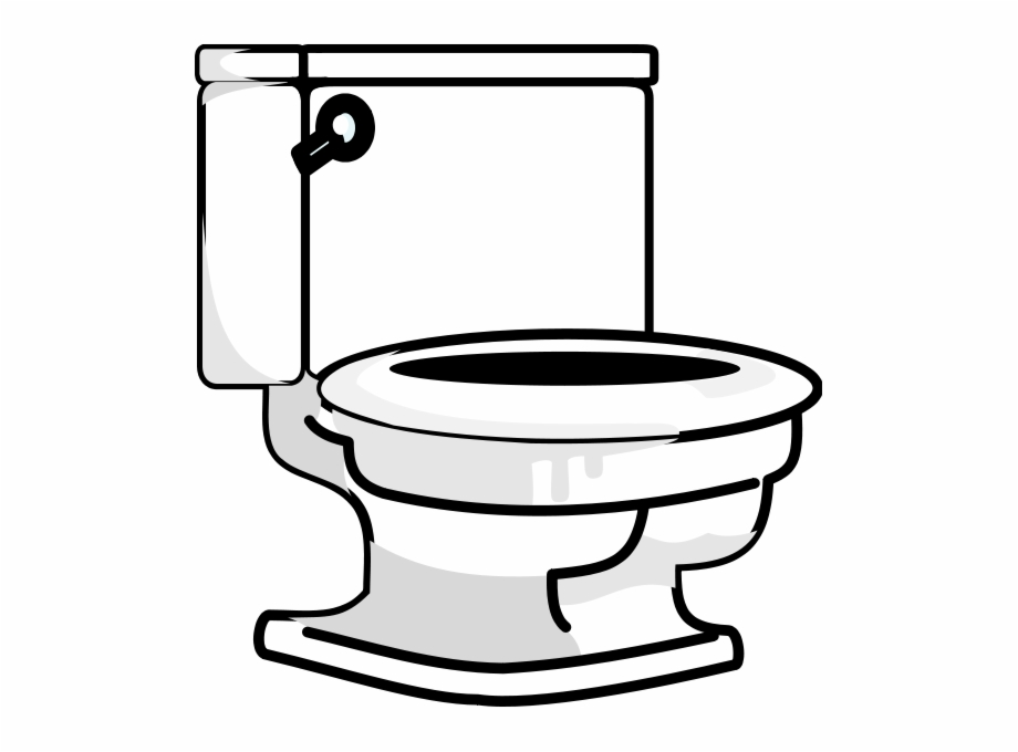 Bathroom 03 Png Images.