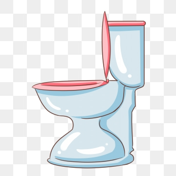 Toilet Clipart Images, 33 PNG Format Clip Art For Free Download.