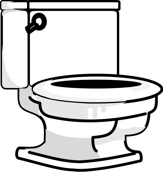 HD Bathroom 03 Png Images.