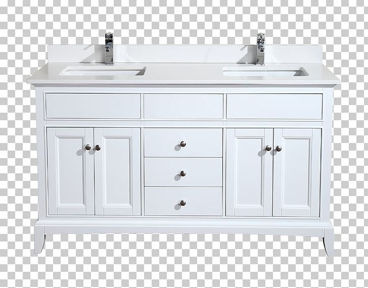 Sink Bathroom Cabinet Tap Vanity PNG, Clipart, Angle.