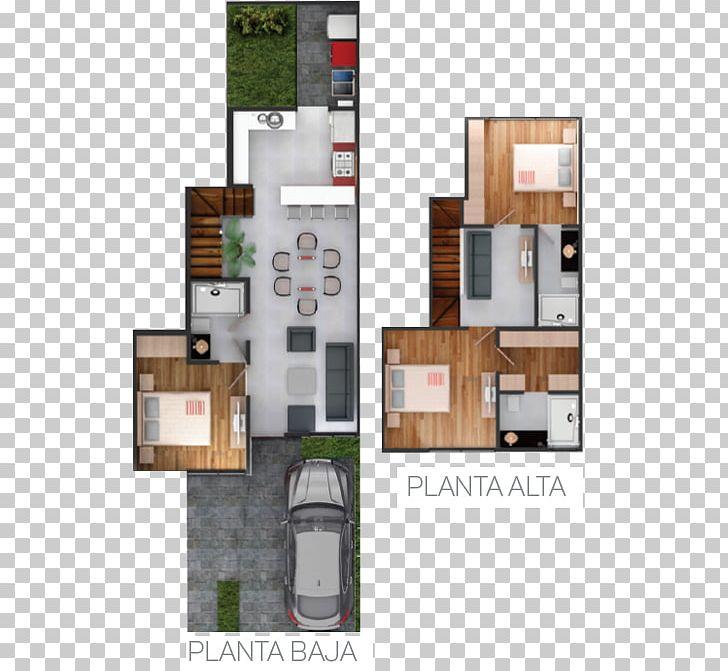 Lamp Furniture Floor Plan Bathroom PNG, Clipart, Bathroom.