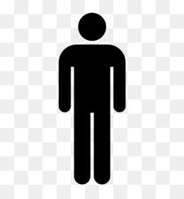 Public Toilet PNG and Public Toilet Transparent Clipart Free.