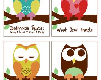 Bathroom Rules Clipart Clipground