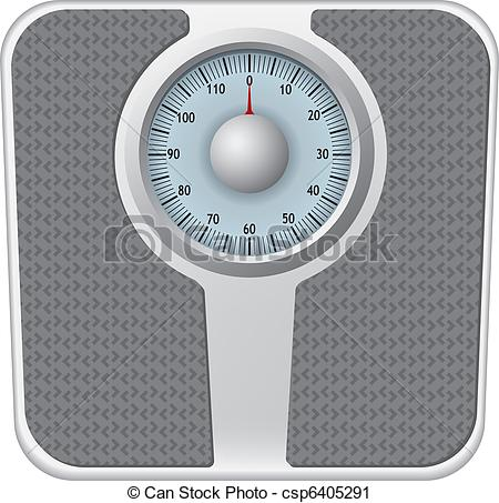 Bathroom scale Stock Illustrations. 1,203 Bathroom scale clip art.