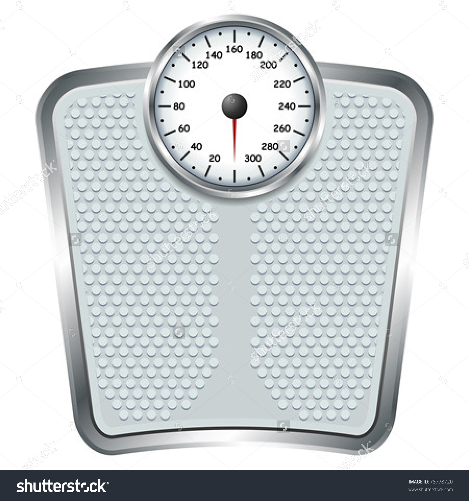 Bathroom scale clipart - Clipground