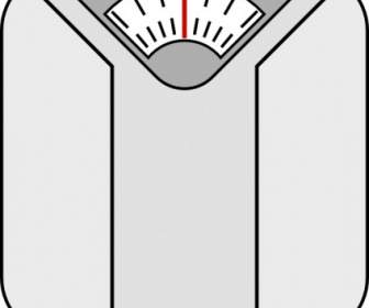 Free Bathroom Scale Cliparts, Download Free Clip Art, Free.