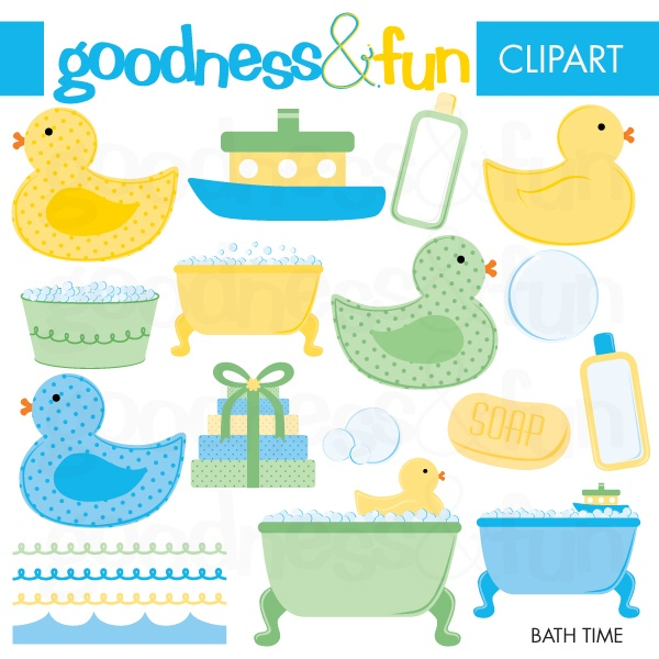 1000+ images about Rubber Duckies & Bubble Bath on Pinterest.