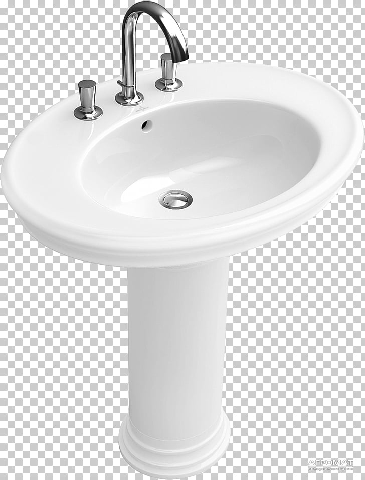 Sink PNG clipart.
