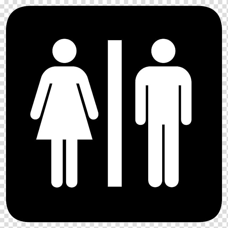 Male Bathroom Icon at Vectorified.com.