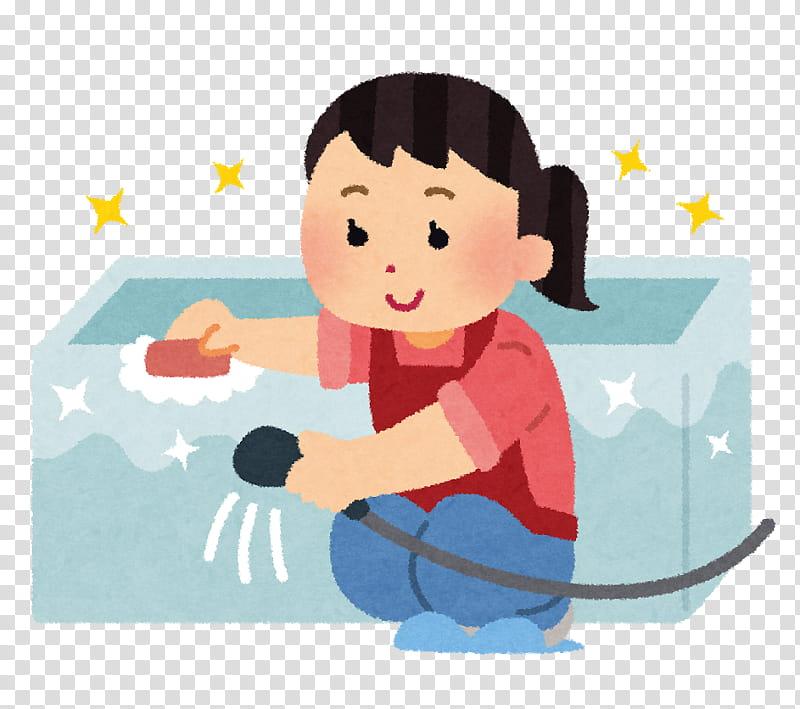Toilet, Furo, Baths, Bathroom, Cleaning, Limescale, Mold.
