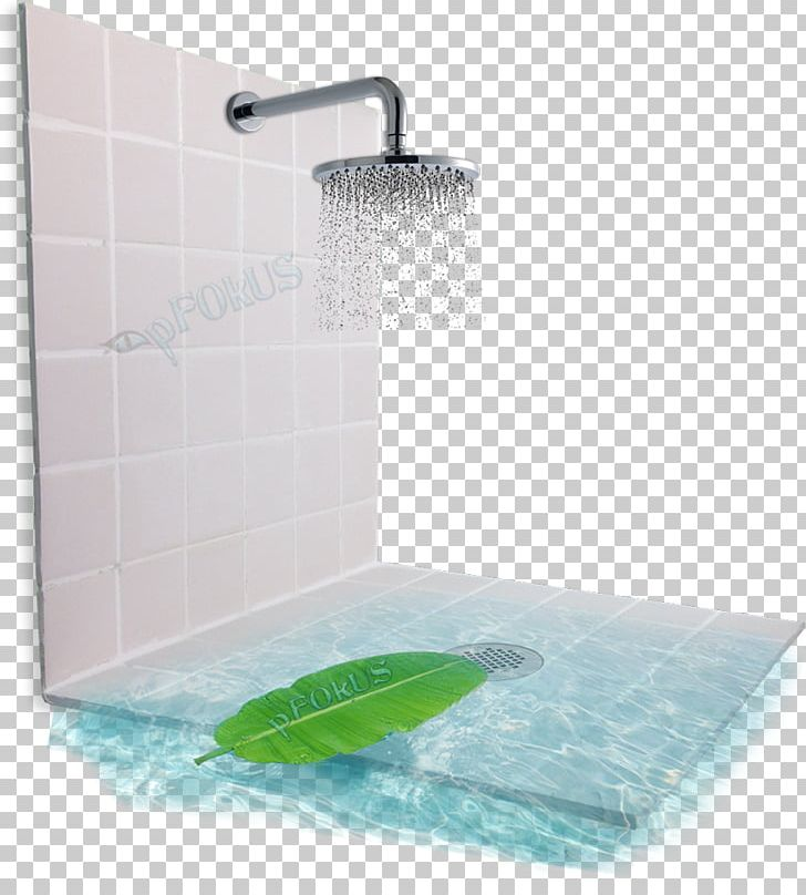 Tap Grout Tile Sealant Floor PNG, Clipart, Angle, Caulking.