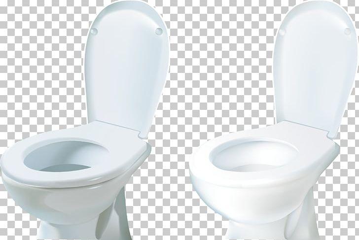 Toilet Seat Flush Toilet PNG, Clipart, Bathroom, Ceramic.