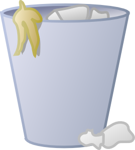 Free Trashcan Cliparts, Download Free Clip Art, Free Clip.