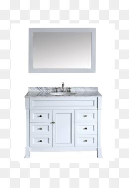 Bosconi Bathroom Vanities PNG and Bosconi Bathroom Vanities.