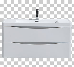 80 bathroom Vanity PNG cliparts for free download.