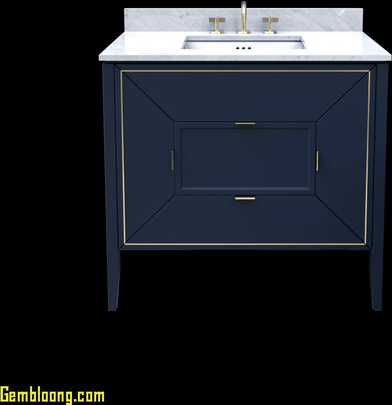 Contemporary Bathroom Vanity Unique Dainty Cabinet Cabinetry.